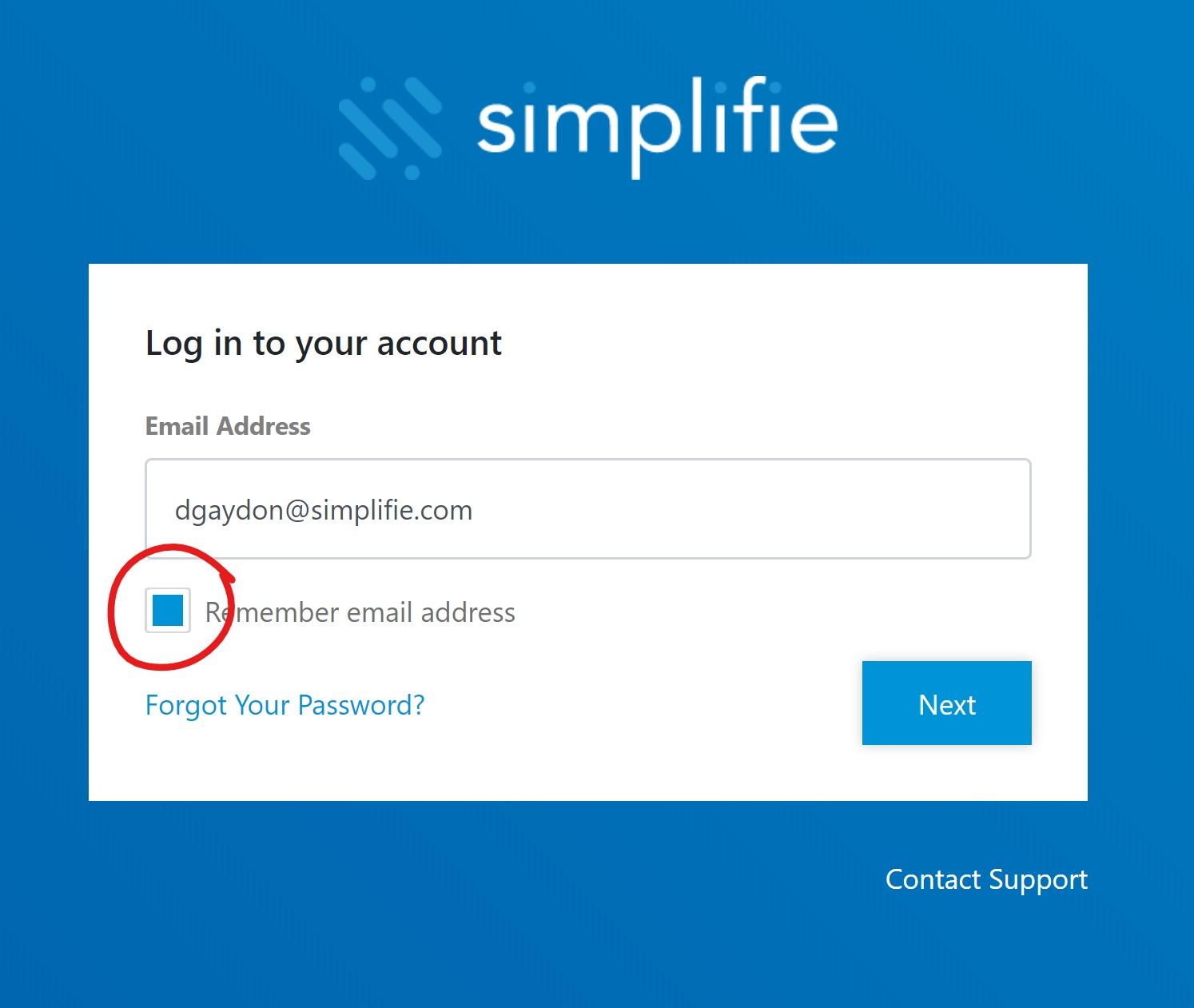 Remember_email.jpg